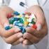 LISTĂ NEAGRĂ! Medicamente care au mai multe efecte adverse decât beneficii