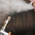 Milioane de decese, prevenite prin înlocuirea țigărilor obișnuite cu cele electronice