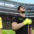 România va lupta pentru trofeul eEURO 2020