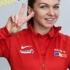Egalitate în confruntarea Cehia - România, din FED Cup, după prima zi