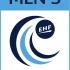 HCDS va juca ambele meciuri cu Plzen, din Cupa EHF, la Constanţa