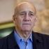 Încă 8 luni de detenție pentru fostul premier Ehud Olmert