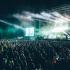 DJ interzis la Electric Castle, după ce a adus pe scenă o manea a lui Minune