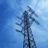 România nu-și mai poate asigura consumul de energie din producția internă
