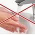 Electrocentrale Constanța S.A. întrerupe furnizarea apei calde din cauza RADET!