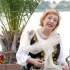 S-a stins o stea a cântului popular dobrogean, Elena Ionescu Cojocaru