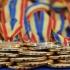 Bursele de merit olimpic internațional, acordate și elevilor care obțin mențiuni la olimpiadele şcolare internaționale
