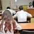 Elevii revin marți la școală. Care este calendarul examenelor