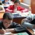 Calificativele la clasele primare, pe cale de dispariție?!