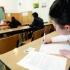 Evaluarea Națională: Peste 460 de elevi au media 10; peste 32.000, medii sub 5
