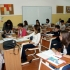Jumătate din elevii constănțeni ar promova Bac-ul, iar patru din zece ar pica Evaluarea la matematică