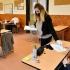 Elevii constănțeni față-n față cu rezultatele la simularea evaluării naționale 2021