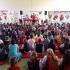Elevii din Constanța vor învăța despre alimentația sănătoasă