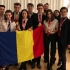 Elevii români aflaţi în Sri Lanka în timpul atacurilor cu bombe au revenit în ţară