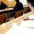 """Proba de Bacalaureat """"Elevii au talent"""". Lămuriri aduse de Ministerul Educației"""