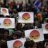Elevii şi studenţii, indignaţi profund, de Ziua Constanţei! Ştie Făgădău de ce