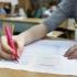 Constanţa: 73% dintre absolvenţii de clasa a VIII-a au obţinut note peste 5 la evaluarea naţională