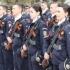 S-au încheiat înscrierile la școlile de poliție. Peste 10000 de candidați se bat pe 1600 de locuri