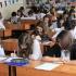 Elevii din România, fruntași la studiul limbilor străine