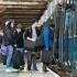 Noi condiții de călătorie cu trenul pentru elevi și studenți. Vezi modificările!