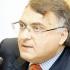 Miliardarul Dan Adamescu cere să fie eliberat condiţionat, după doar șase luni