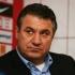 Victor Becali va fi eliberat din arest? Decizia nu este definitivă