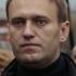 Aleksei Navalnîi, principalul opozant al lui Putin, a fost eliberat