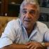 Ioan Becali, eliberat condiţionat, la două săptămâni de la încarcerare