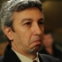 Dan Diaconescu, eliberat din închisoare