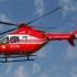 Copil de 10 ani, accidentat de un microbuz, transportat cu elicopterul SMURD