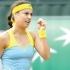Sorana Cîrstea, eliminată de Garbine Muguruza în optimile de finală ale Openului Australiei