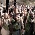 Membri Al-Qaida, eliminaţi în raiduri aeriene americane