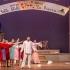 """Primele spectacole ale anului 2020 la Teatrul Național de Operă și Balet """"Oleg Danovski"""""""