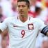 Elveția - Polonia, primul duel pentru sferturi la EURO 2016