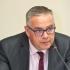 Un senator PSD a plecat din partid și se declară independent