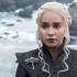 """Actriţa Emilia Clarke, din """"Game of Thrones"""", la un pas de moarte după un anevrism cerebral"""