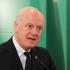 Emisarul ONU pentru Siria cere SUA și Rusiei să salveze acordul de încetare a focului