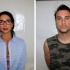 Ema Zeicescu (TVR) şi Claudiu Popa (Realitatea TV), urmăriți penal pentru deţinere de droguri