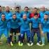 Viitorul Cuza Vodă, scorul etapei în Liga a VI-a