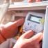 Contoarele inteligente oferă o multitudine de avantaje clienților
