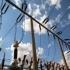 Pană de electricitate de amploare în Tadjikistan