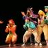 E nevoie de un teatru pentru copii la Constanța?