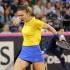 E numărul 1 mondial, dar vrea o medalie olimpică și trofeul Fed Cup!