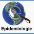 Societatea Română de Epidemiologie are un nou șef!