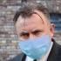 E posibil ca în decembrie să vină prima tranşă de vaccinuri anti-COVID-19