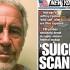 FBI şi Departamentul de Justiţie al SUA vor ancheta moartea miliardarului Jeffrey Epstein