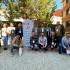 Universitatea Ovidius din Constanţa parte într-un proiect european pentru combaterea dependenței de internet