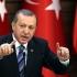 Erdogan condamnă intensificarea colonizării israeliene