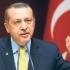 Recep Erdogan: Turcia nu va aștepta pentru totdeauna la ușa Europei