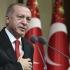 Erdogan ameninţă că Turcia ar putea interveni militar în Libia